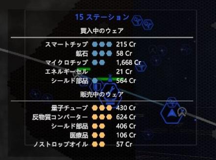 X4-12